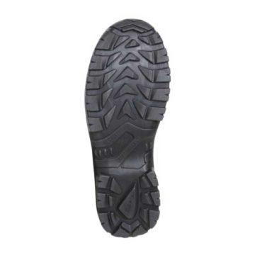 Υδροαπωθητικά παπούτσια ασφαλείας S3 SRC BETA