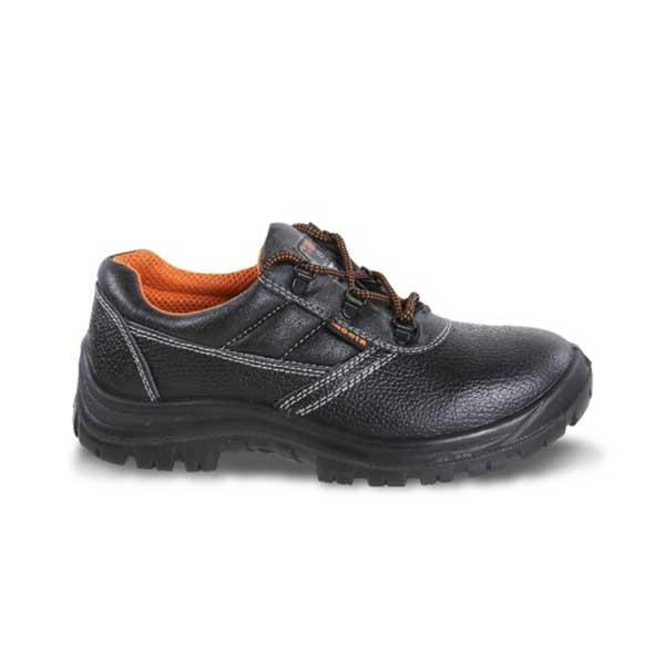 d385aa5d17d Αδιάβροχο παπούτσι εργασίας SRC δερμάτινο ΒΕΤΑ - PoliSafety