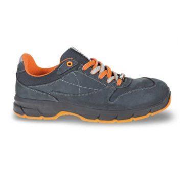 Παπούτσια S3 SRC ασφαλείας αδιάβροχα ZOLDER BETA