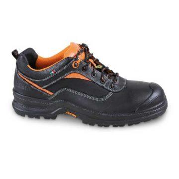 Αδιάβροχα αντιστατικά παπούτσια ασφαλείας S3 SRC ESD BETA