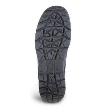 Αθλητικά παπούτσια ασφαλείας S1P SRC BETA