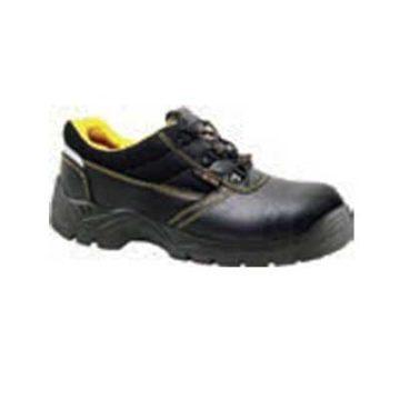 Αδιάβροχα παπούτσια ασφαλείας S3 SRC DURO BETA