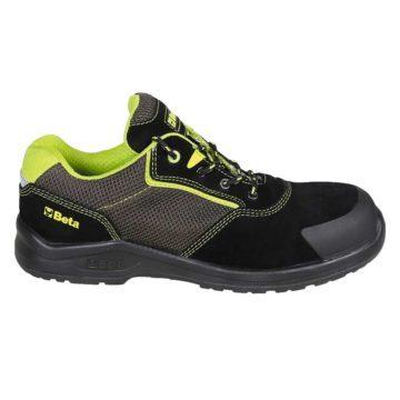 Αθλητικά παπούτσια ασφαλείας SP1 SRC BETA
