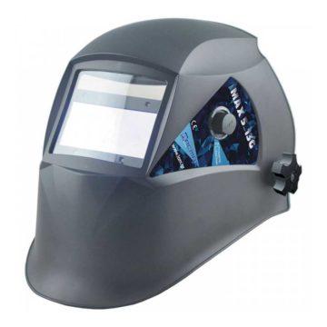 Μάσκα ηλεκτροκόλλησης ηλεκτρονική ARCMAX MAX 5-13G