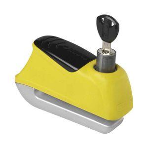 Κλειδαριά δισκόφρενου με συναγερμό ABUS Trigger Alarm 350