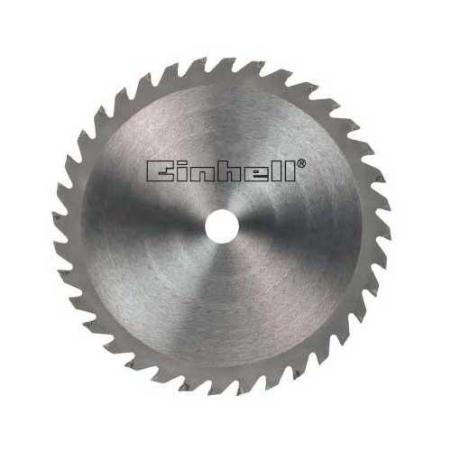 Πριονόδισκος ξύλου Einhell Φ250 36 δοντιών