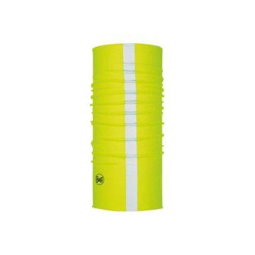 Ανακλαστικά μαντήλια αναβάτη Buff CoolNet UV+