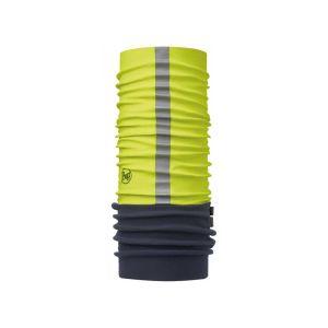 Buff Polar R-Yellow Fluor με ανακλαστική ταινία 3M