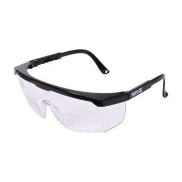 Γυαλιά πρεσβυωπίας προστασίας διάφανα YATO