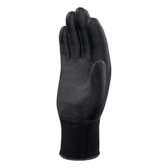 Γάντια εργασίας με διπλή ύφανση πολυαμιδίου DELTA PLUS