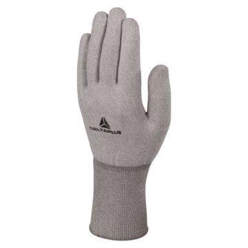 Γάντια ηλεκτρονικών αντιστατικά METIS VV791 DELTA PLUS