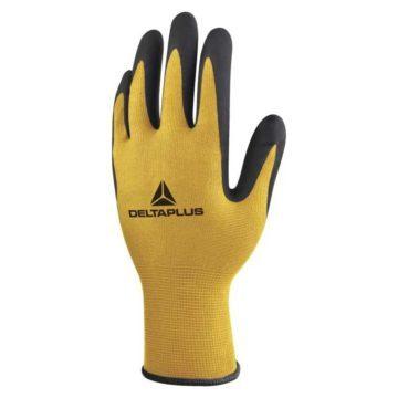 Γάντια πλεκτά πολυαμιδίου τροφίμων ORPHEE VV810 DELTA PLUS