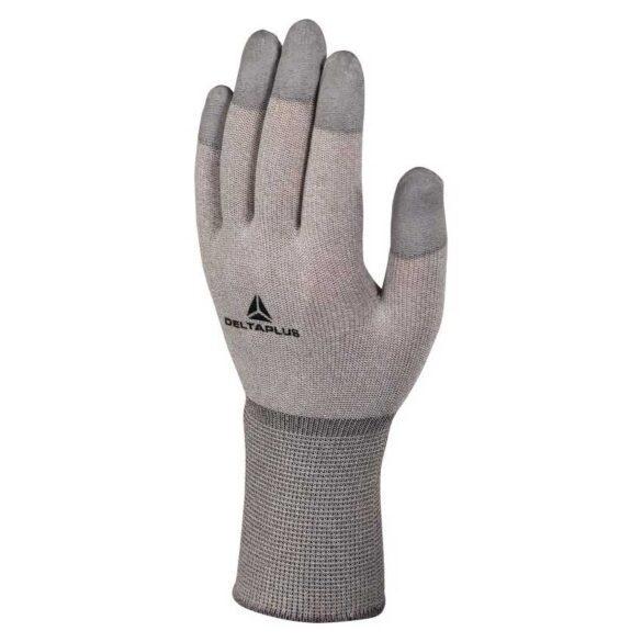 Αντιστατικά γάντια πολυαμιδίου THEMIS VV792 DELTA PLUS