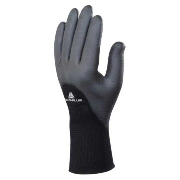 Γάντια πλεκτά πολυαμιδίου πολυουρεθάνης DELTA PLUS