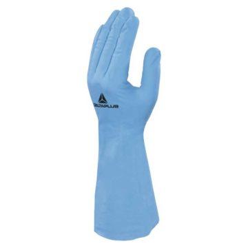 Γάντια νιτριλίου τροφίμων NITREX 830 DELTA PLUS