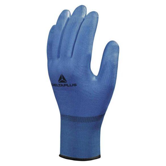 Γάντια πολυαμιδίου αντικοπής VENICUT10 DELTA PLUS