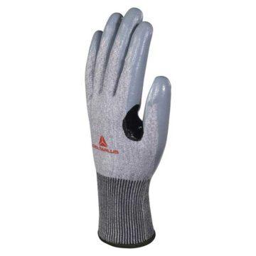 Γάντια αντικοπής νιτριλίου VENICUT DELTA PLUS