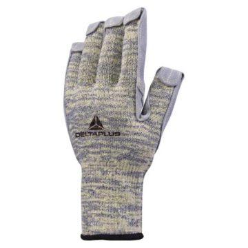 Γάντια εργασίας προστασίας κοπής TAEKI 5 DELTA PLUS