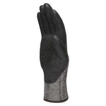 Γάντια προστασίας κοπής VENICUT53 DELTA PLUS