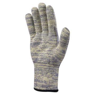 Γάντια προστασίας κοπής & τροφίμων TAEKI 5 VENICUT55