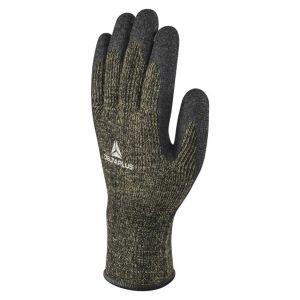 Γάντια θερμοκρασίας παρα-αραμιδίου βαμβακερά DELTA PLUS