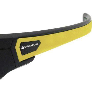 Γυαλιά προστασίας πολυανθρακικά ASO CLEAR DELTA PLUS