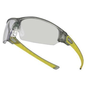 Γυαλιά προστασίας πολυανθρακικά ASO CLEAR