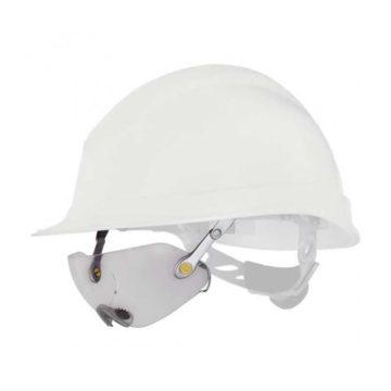 Γυαλιά για κράνος προστασίας FUEGO
