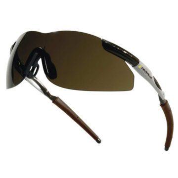 Εργονομικά γυαλιά προστασίας THUNDER SMOKE PANOPLY