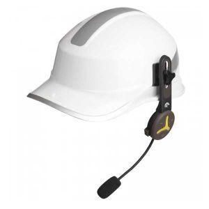 Bluetooth για κράνος προστασίας hands-free EZ-COM DELTA PLUS