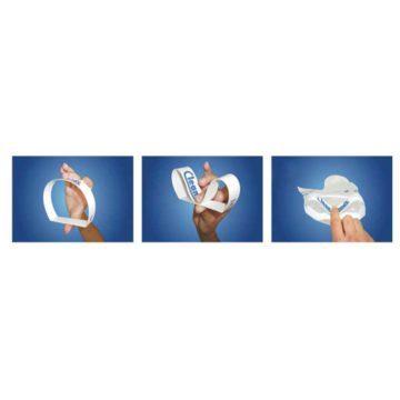 Ανταλλακτικό βραχιόλι μαγνητικό για γάντια