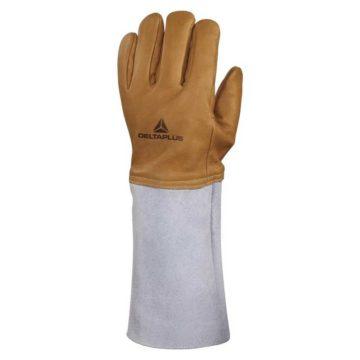 Κρυογενικά γάντια προστασίας CRYOG DELTA PLUS