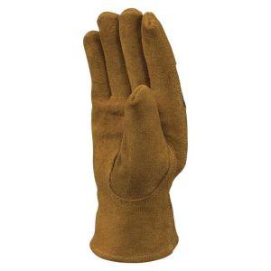Γάντια δερμάτινα εργασίας DPCT502 DELTA PLUS