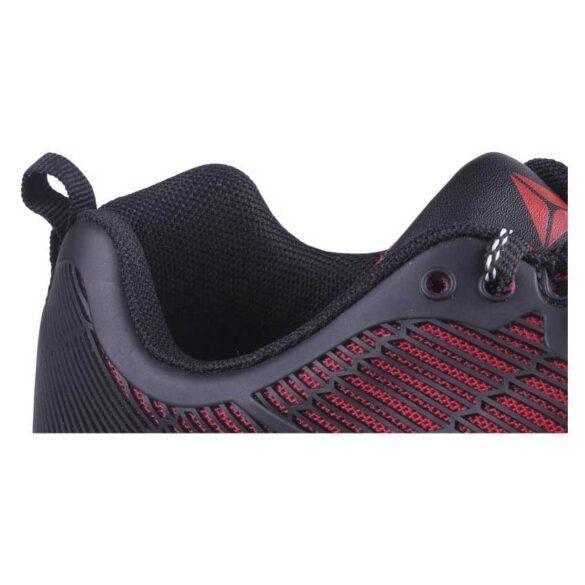Αθλητικό παπούτσι ασφαλείας S1P SRC DELTA PLUS SPORT
