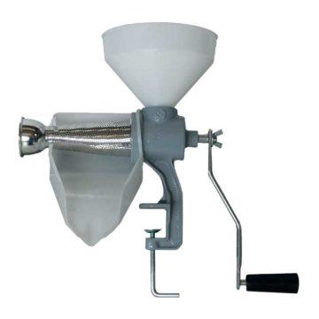 Μηχανή ντομάτας χειρός επιτραπέζια GRIFO SP2MAN