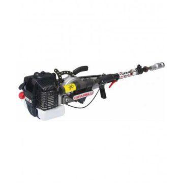 Ελαιοραβδιστικό δόνησης βενζίνης 52cc CIFARELLI SC800