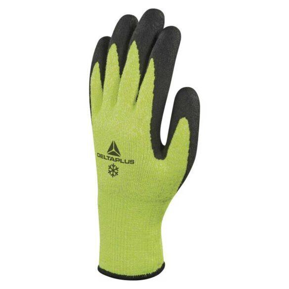 Γάντια ψύχους Apollon Winter Cut VV737 Delta Plus