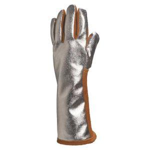 Γάντια προστασίας από θερμοκρασία Delta Plus TERK400