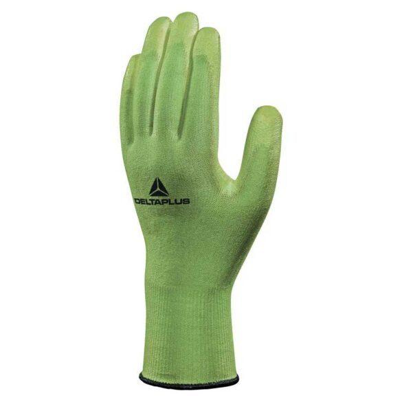Γάντια προστασίας από τη κοπή VENICUT20 Delta Plus