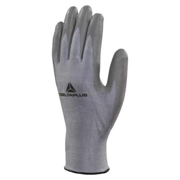 Γάντια προστασίας κοπής VENICUT32 Delta Plus