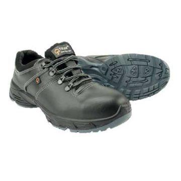 Παπούτσια ασφαλείας χωρίς σίδερο S3 αδιάβροχα TALAN