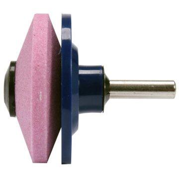 Ακονιστήρι δραπάνου VOREL 26225 Φ50mm