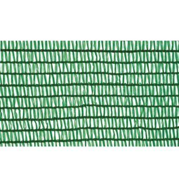 Δίχτυ για camping πράσινο 90 γραμμαρίων GRASHER