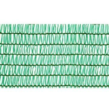 Δίχτυα σκίασης πράσινα 60 γραμμαρίων GRASHER