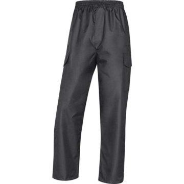 Αδιάβροχα παντελόνια μηχανής GALWAY DELTA PLUS