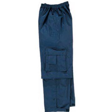 Αδιάβροχο παντελόνι αντιανεμικό TYPHOON DELTA PLUS