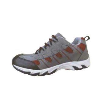 Αθλητικά παπούτσια εργασίας RUN PROTEX