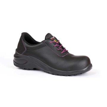 Γυναικεία παπούτσια ασφαλείας LILY S3 SRC GIASCO