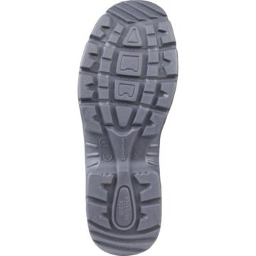 Παπούτσια εργασίας MAESTRO S3 SRC DELTA PLUS