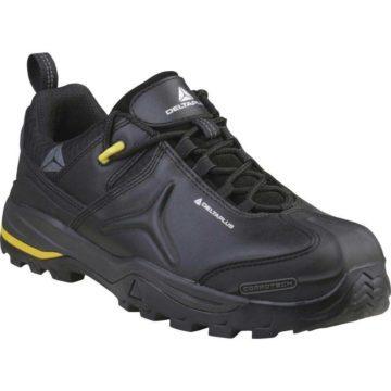 Παπούτσια εργασίας TW302 S3 SRC DELTA PLUS